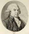 Jérôme Pétion de Villeneuve 1790.jpg
