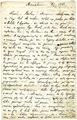 Józef Piłsudski - List do Jędrzejowskiego - 701-001-160-026.pdf