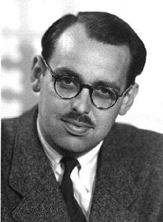Jørgen Haagen Schmith Danish resistance member