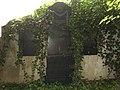 Jüdischer Friedhof St. Pölten 010.jpg
