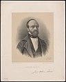 J. Bohdan Zaleski 1851-1862 (53718250).jpg