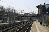 J10 426 Hp Sellerhausen (unten).jpg