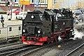 J27 257 Bf Wernigerode HSB, 99 7253.jpg
