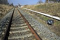 J31 636 Gleisanschlusskasten Speisung 1(I).jpg