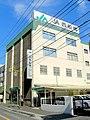 JA-Nishifunabashi.jpg