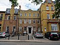 JAMES THOMSON - The Royal Hospital Kew Foot Road Richmond TW9 2TE.jpg