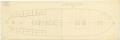 JASON 1794 RMG J7735.png