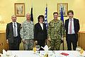 JFC Naples commander visits NATO HQ Sarajevo 150220-F-CK351-074.jpg