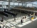 JFK terminal4.jpg