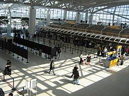JFK terminal4