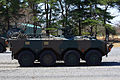 JGSDF Type96 APC 20120408-04.JPG