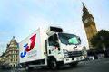 JJ Truck 2014 Big Ben.jpg