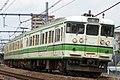 JNR 115 Series N33 Out of service.jpg