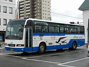 JR-bus-Kanto-H658-01416.jpg