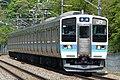 JRE-Series211-0-N601.jpg