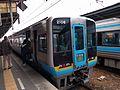 JRS 2106 Limited Express Uwakai 15 2017-03-18.jpg