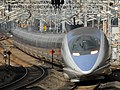 JRW 500 series shinkansen set W1.jpg