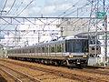 JRW series223 Kyoto.jpg