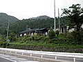 JR Kuramoto sta 001.jpg