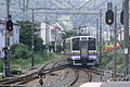JR type 211 @Kamogawa (2683308145).jpg