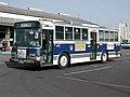 JRbuskanto M531-85280.jpg