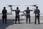 JSDF, U.S. Marines continue Ship to Shore Earthquake Relief 160422-M-MF313-373.jpg