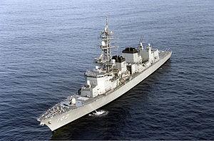 JS Harusame off Hawaii, -2 Aug. 1998 a.jpg