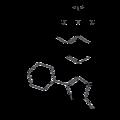 JTE-522 molecular structure.png