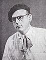 J Keeskamp Film Varia May 1954 p33.jpg
