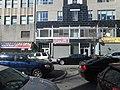 J Kurtz and Sons on Guy R Brewer Boulevard-6.jpg