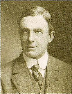Justus Smith Stearns businessman