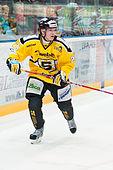 Jaakko Rissanen 2012 2.jpg