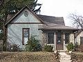Jackson Street South 334, Prospect Hill SA.jpg