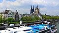 Jacob's Way Brück-Köln. Vorleser-35.jpg