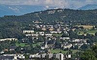 Jacob-Bellecombette (panoramique 2014).JPG