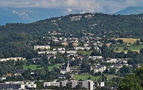Jacob-Bellecombette (panoramique 2014).JPG