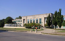 Jacobs School of Music