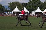 Jaeger-LeCoultre Polo Masters 2013 - 31082013 - Final match Poloyou vs Lynx Energy 49.jpg
