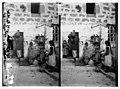 Jaffa LOC matpc.06252.jpg