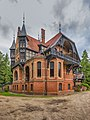 Jagdschloss Gelbensande.jpg