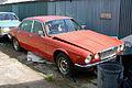 Jaguar (3355994103).jpg