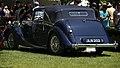 Jaguar Mark IV DHC rear.jpg