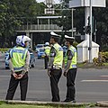 Jakarta Indonesia Police-officers-01.jpg