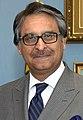 Jalil Abbas Jilani 2014 (cropped).jpg