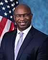 Jamaal Bowman 117th U.S Congress.jpg