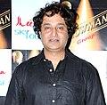 Jameel Khan in 2013.jpg