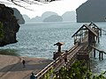 James Bond Island 2.jpg