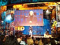 James Cameron on stage at ted.jpg