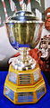 James Norris Memorial Trophy.jpg
