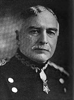 James Parker (Medal of Honor)